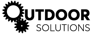 Outdoorsolutions