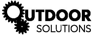 Outdoorsolutions